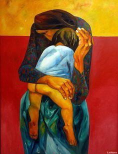 el-embarazo-cambia-la-vida-de-las-adolescentes-20121215062806-e7e1bd4390683f741e8c74197fe478ac1-783x1024.jpg (783×1024)