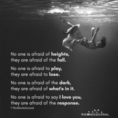 Best motivational quotes - Positive Quotes About Life Real Quotes, Fact Quotes, Wise Quotes, Mood Quotes, Positive Quotes, Motivational Quotes, Afraid Of Love Quotes, Go For It Quotes, Inspirational Quotes