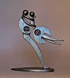 39 Meilleures Images Du Tableau Jean Pierre Augier Sculpteur
