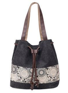 e1ac8c2c11e9 2016 New Spring Bucket Bag Drawstring Shoulder Bag Cross Body Bag Women  Brand Fashion Famous Designer Beach Handbag Trend Summer