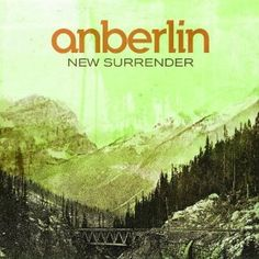 No. 62 Anberlin - New Surrender = UCF alumnae represent!