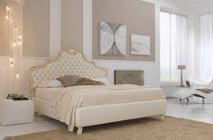 muri color sabbia - Cerca con Google | colori pareti | Pinterest ...