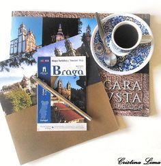 Aproveite o seu fim-de-semana da melhor forma. Faça turismo em Portugal! Bom fim-de-semana:) www.facebook.com/comfenoturismo/