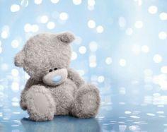 ♥ Tatty Teddy ♥ Me to You ♥