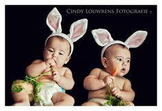 Cindy Louwrens Fotografie Baba foto's