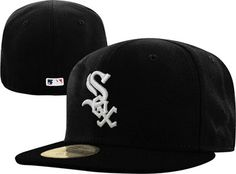 American Needle Chicago White Sox '31 Hat | Clothing, Hair, All That Jazz |  Pinterest