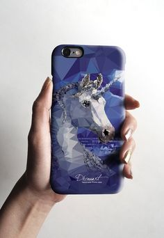 Hey, I found this really awesome Etsy listing at https://www.etsy.com/listing/225748167/unicorn-iphone-6-case-iphone-6-case
