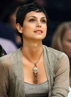 Pictures of Morena Baccarin - Pictures Of Celebrities Morena Baccarin, Gal Gabot, Hollywood, Monica Bellucci, Celebrity Pictures, Beautiful Actresses, Pretty Face, American Actress, Gorgeous Women