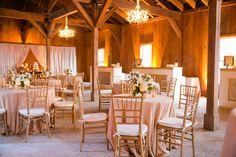Classic White + Gold Boone Hall Plantation Wedding // Charleston SC Wedding Photographer // Dana Cubbage Weddings
