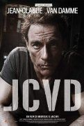 JCVD watch free movies online with fast streaming speed. JCVD online movie without any registration process. You can watch all the latest free movies online without downloading them.