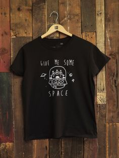MAYBE IF I CRY ENOUGH SOMEONE WILL EVENTUALLY GET ME THIS SHIRT