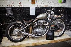 Posts about Triumph written by scudamor Ducati, Yamaha, Moto Style, Moto Guzzi, Harley Davidson, Honda, Motorcycles, Bmw, Vehicles