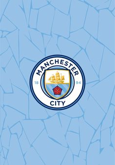Manchester City Wallpaper, Soccer Kits, Club, Juventus Logo, Football, Phone Wallpapers, Crates, Spiderman, Fans