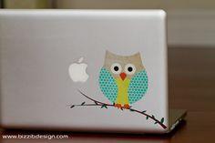 Stickers MacBook  $11