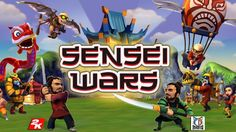 Sensei Wars Hack Unlimited Gold Gems and Food :http://hacknewcheat.com/sensei-wars-hack-unlimited-gold-gems-and-food/