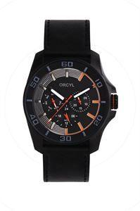 Mostrar detalhes para Relógio de Pulso ORCYL OR1087.2