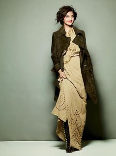 Sonam Kapoor for Cosmopolitan -Those boots! I want to see more!!