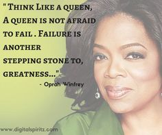 Digital spirit , Digital marketing , SEO , Web designing , Search engine optimization , search engine marketing , social media management, social media marketing & Online training Social Media Marketing Agency, Online Marketing, Quotes By Famous People, Queen, Oprah Winfrey, Sayings, Frases, Falling Out Of Love, Psychics