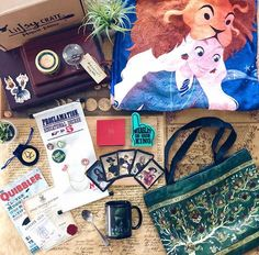 Don't miss LitJoy's amazing Magical Edition Crate! Sign-up for our VIP Email list for early access when sales go live! Litjoy Crate, Dragon Shop, Fantasy Tv Shows, Poor Unfortunate Souls, Dark Fairytale, Ministry Of Magic, Falling Kingdoms, Black Families, Birthday Wishlist