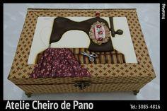 Aulas de patchwork embutido Atelie Cheiro de Pano.( 21) 3085-4816