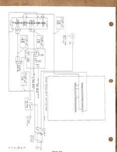 Online Wiring Diagrams Snorkel Lift Best Of In 2020 Diagram Electrical Wiring Diagram Wire