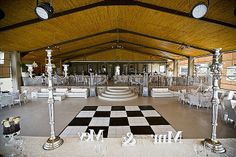 Top Wedding Venues in South Africa featured in the Pink Book Wedding Directory. View our list of Wedding Venues in Western Cape,Gauteng and Wedding Book, Wedding Tips, Wedding Planning, Wedding Day, Cape Town Wedding Venues, Garden Venue, Wine Recipes, Perfect Wedding, How To Memorize Things