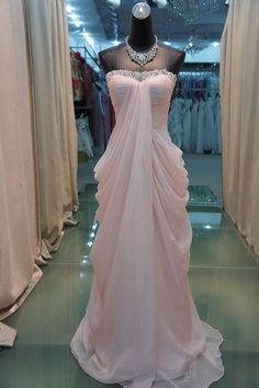 This is a beautiful dress