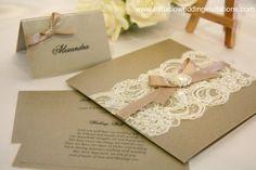 Google Image Result for http://www.bstudioweddinginvitations.com/Vintage_Glamour_Lace_Wedding_Invitations_Group.JPG