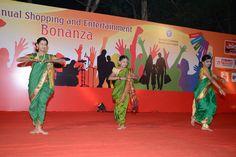 Glimpse of Last Year Dombivli Gymkhana Utsav 2015 School Children Performance Swami Vivekanand School & Hindustani Sangeet Academy #dgutsav2k16 #dgutsav2k15 #entertainment #annualfestival #commercialexhibition #event #utsav #performance
