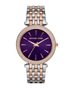 Michael Kors Women's Darci Watch is on Rue. Shop it now.