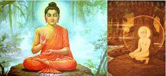 Origin of Diwali for Jain -  Nirvana of Vardhmana Mahavira