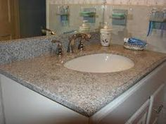 If you are looking for the right ways of granite kitchen countertops, you will be getting the best solutions and services from Academy-Marble. The leading company has come up with the best ideas and products for kitchen tops that are sure to improve the overall appearance of your kitchen. http://prsync.com/academy-marble---granite/academy-marble--granite-offers-the-best-quality-bathroom-vanity-and-products-for-kitchen-remodel-633401/