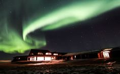 Read the Hotel Ranga, Iceland hotel review on Telegraph Travel. See great photos, full ratings, facilities, expert advice and book the best hotel deals.