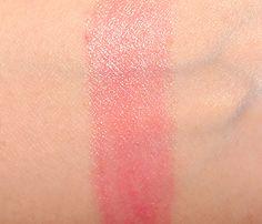Bobbi Brown Ballerina Shimmer (12) Lip Color