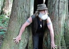 mick dodge - Yahoo Image Search Results