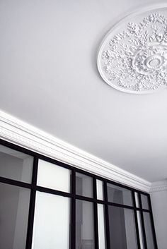 Masculino Singular | RÄL167 - Interiorismo, decoración, reforma y diseño de interiores Singular, Oversized Mirror, Furniture, Home Decor, Home, Righteousness, Interior Design, Flats