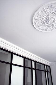 Masculino Singular | RÄL167 - Interiorismo, decoración, reforma y diseño de interiores