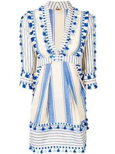 Dodo Bar Or Skyler dress