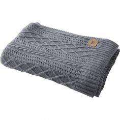 Raven pléd – Plédek - ID Design Kiegészítők - Textil