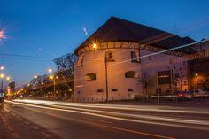 Thalia, Opera House, Building, Travel, Construction, Trips, Traveling, Tourism, Opera