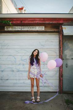 #blog #fashionblog