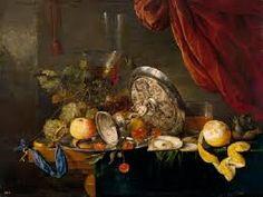 Resultado de imagen para pintura flamenca holandesa