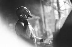 Sepultura отпразднуют 30-летие выпуском новой песни