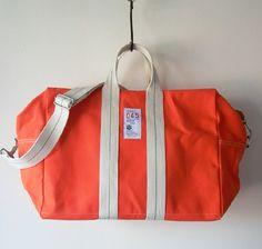 【U.S.M.C.Yokohama】天然皮革に拘ったTACHIOブランドと、横浜ならではの横濱帆布鞄の厳選された商品達をご紹介致します。