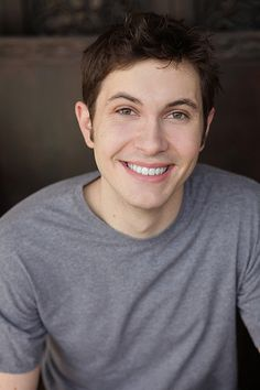 Toby Turner. Love this guy. <3