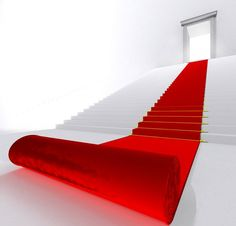 Red Carpet ~ hollywood