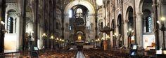 Church of Saint-Augustin #Paris