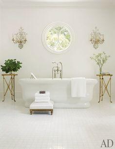 bathroom | suzanne kasler