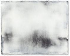 Two Feelings 2013 M-18 by Hideaki Yamanobe