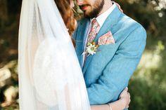 Ruffled - photo by Lara Hotz https://ruffledblog.com/whimsical-bohemian-wedding-in-australia